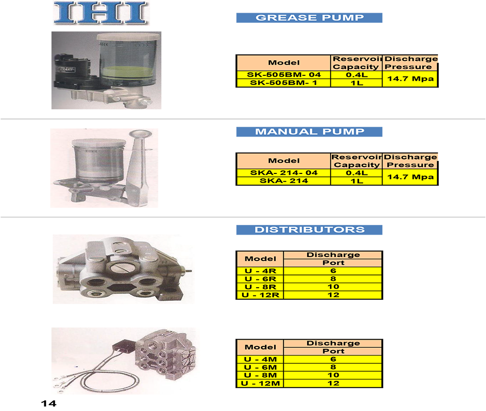 15 Applied Metal Technology Catalog min