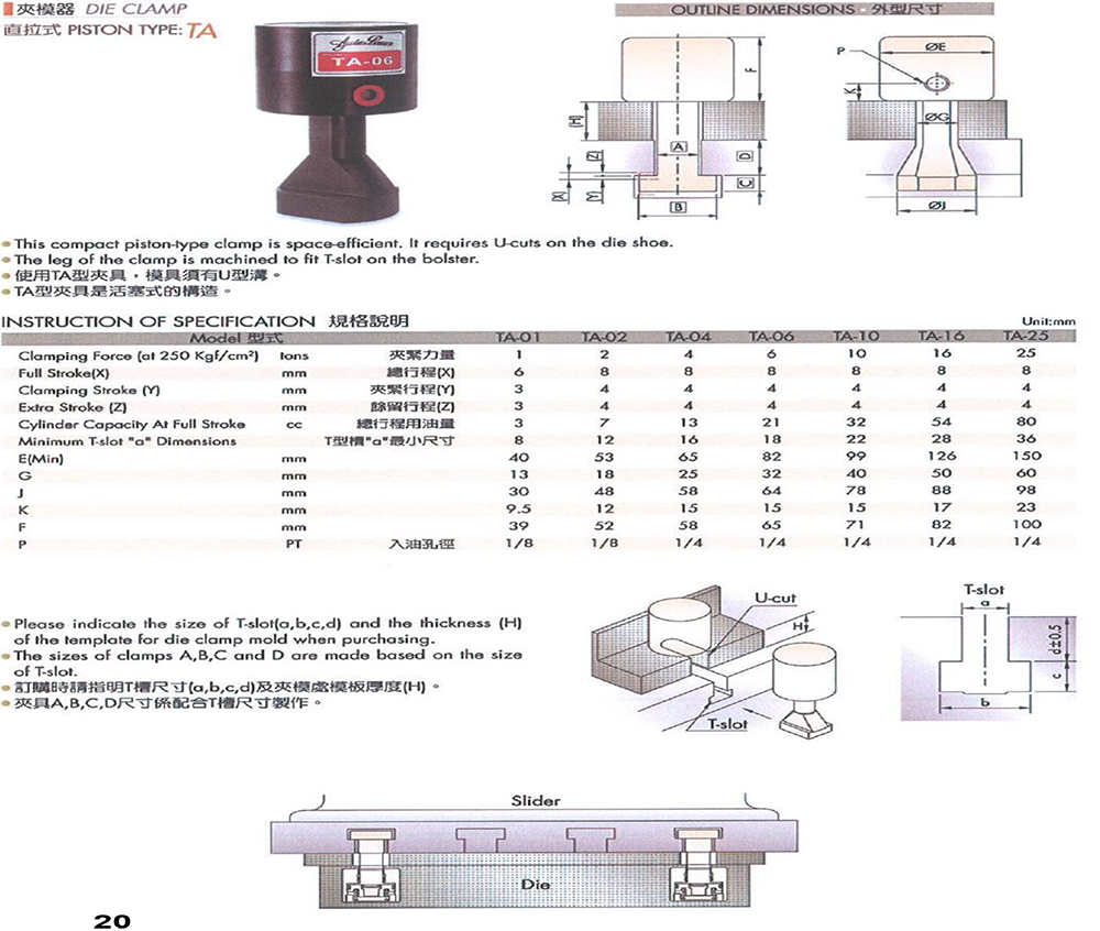 21 Applied Metal Technology Catalog min