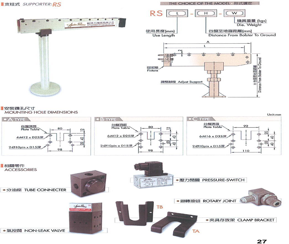 28 Applied Metal Technology Catalog min