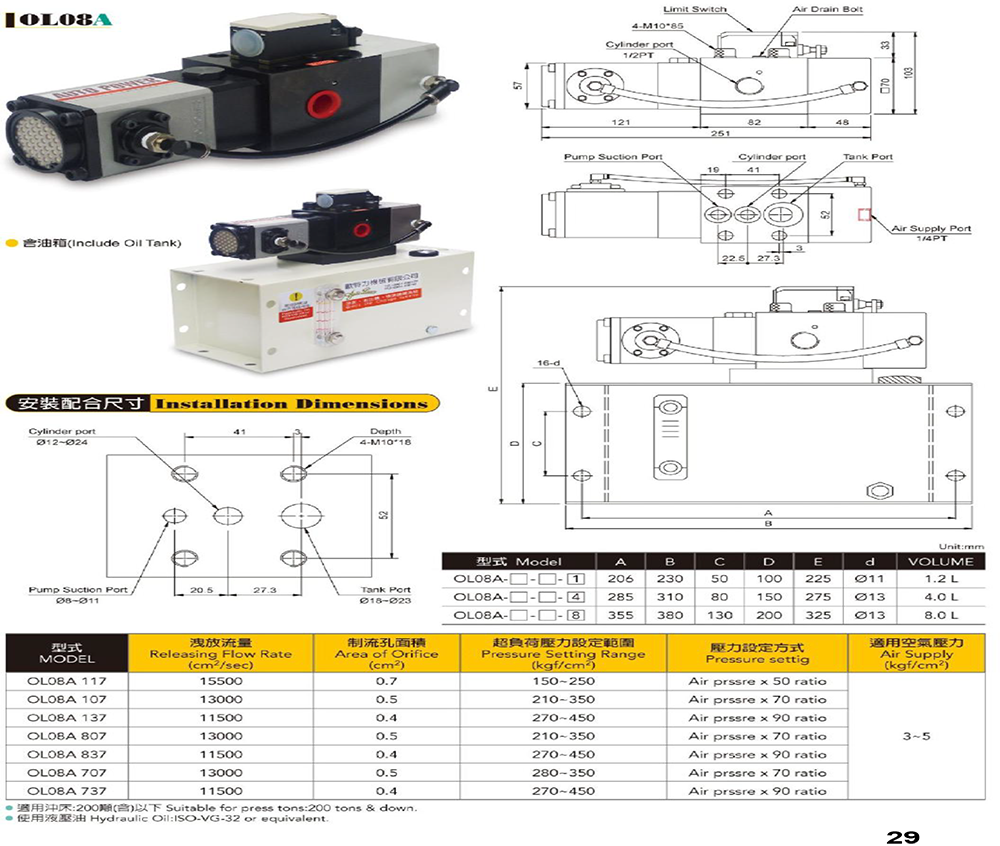 30 Applied Metal Technology Catalog min