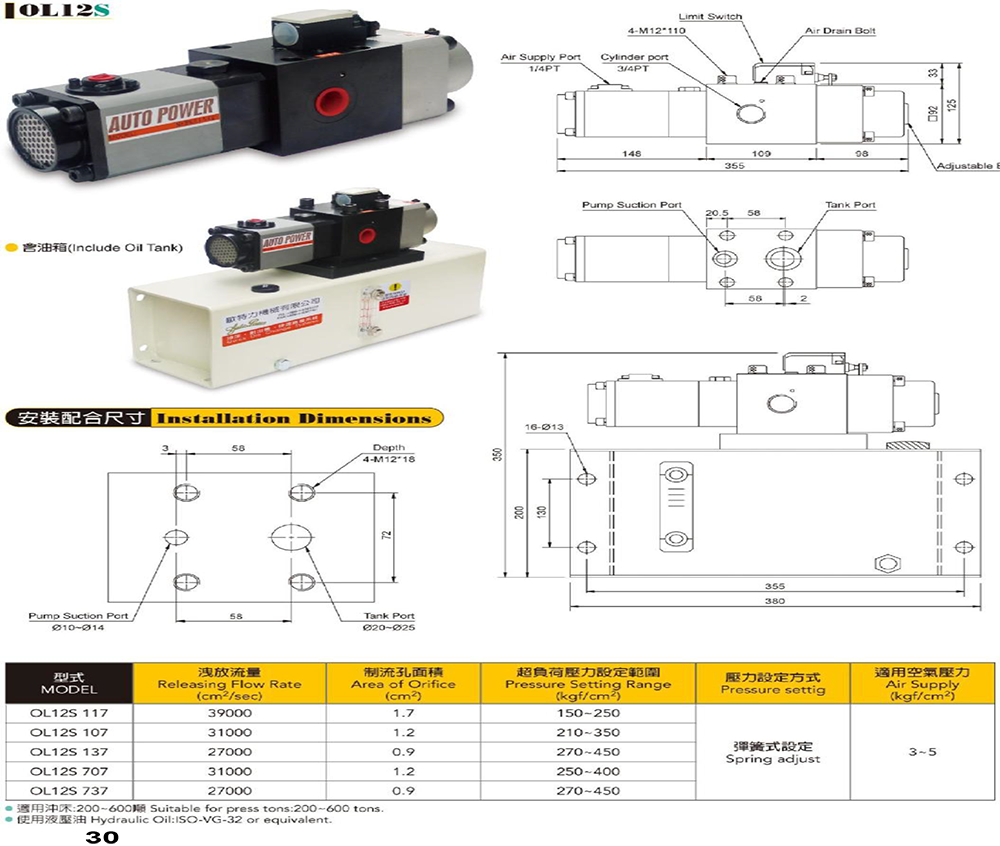 31 Applied Metal Technology Catalog min