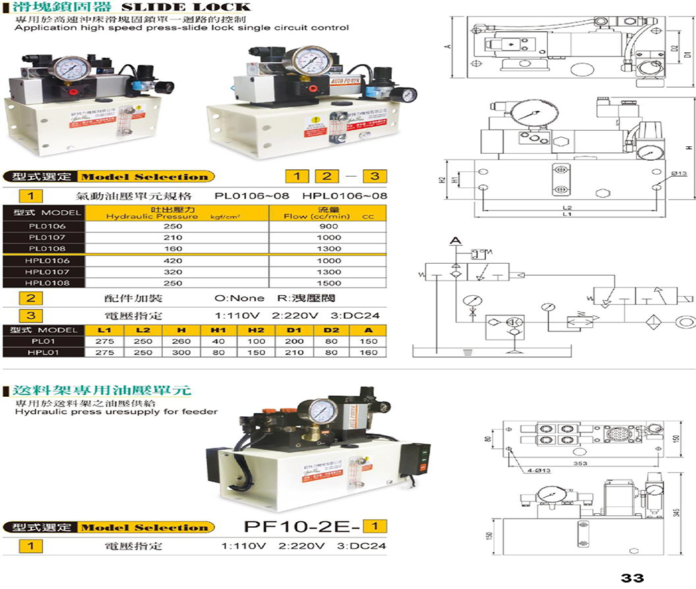 34 Applied Metal Technology Catalog min